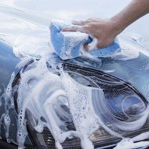 Sredstva za ručno pranje